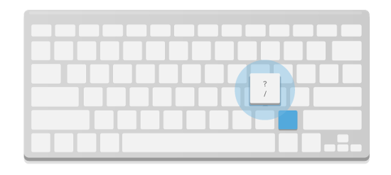gmail_keyboard_shortcuts_search