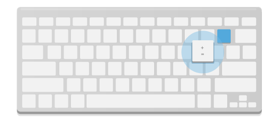 gmail_keyboard_shortcuts_mark_as_important_view2