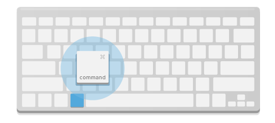 gmail_keyboard_shortcuts_command