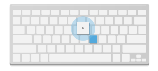 gmail_keyboard_shortcuts_newer_email