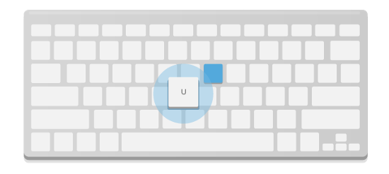 gmail_keyboard_shortcuts_jump_to_inbox