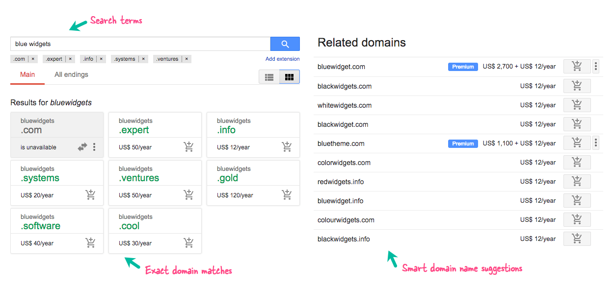 google-domain-search.png
